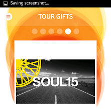 Screenshot_2014-11-14-12-08-17.png