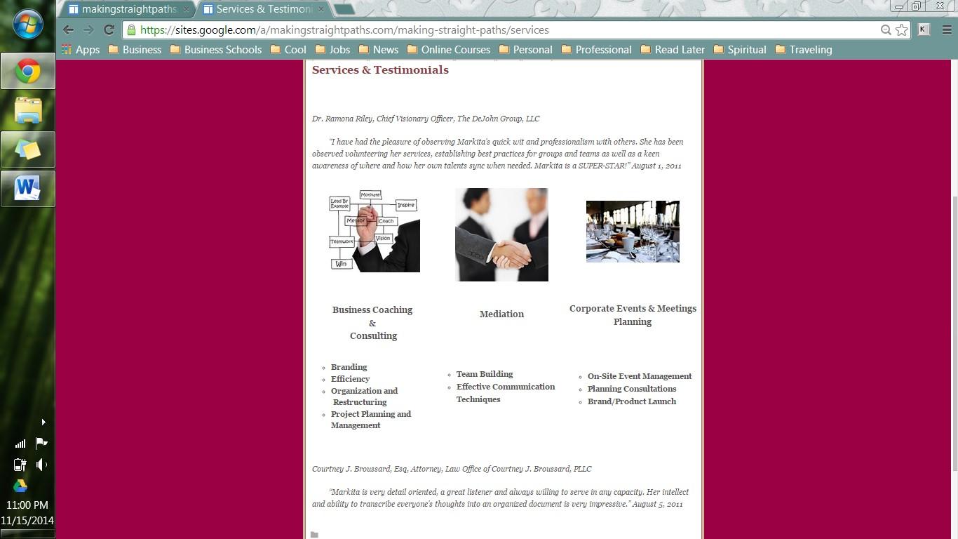 Old Website 1 - Services 2.jpg