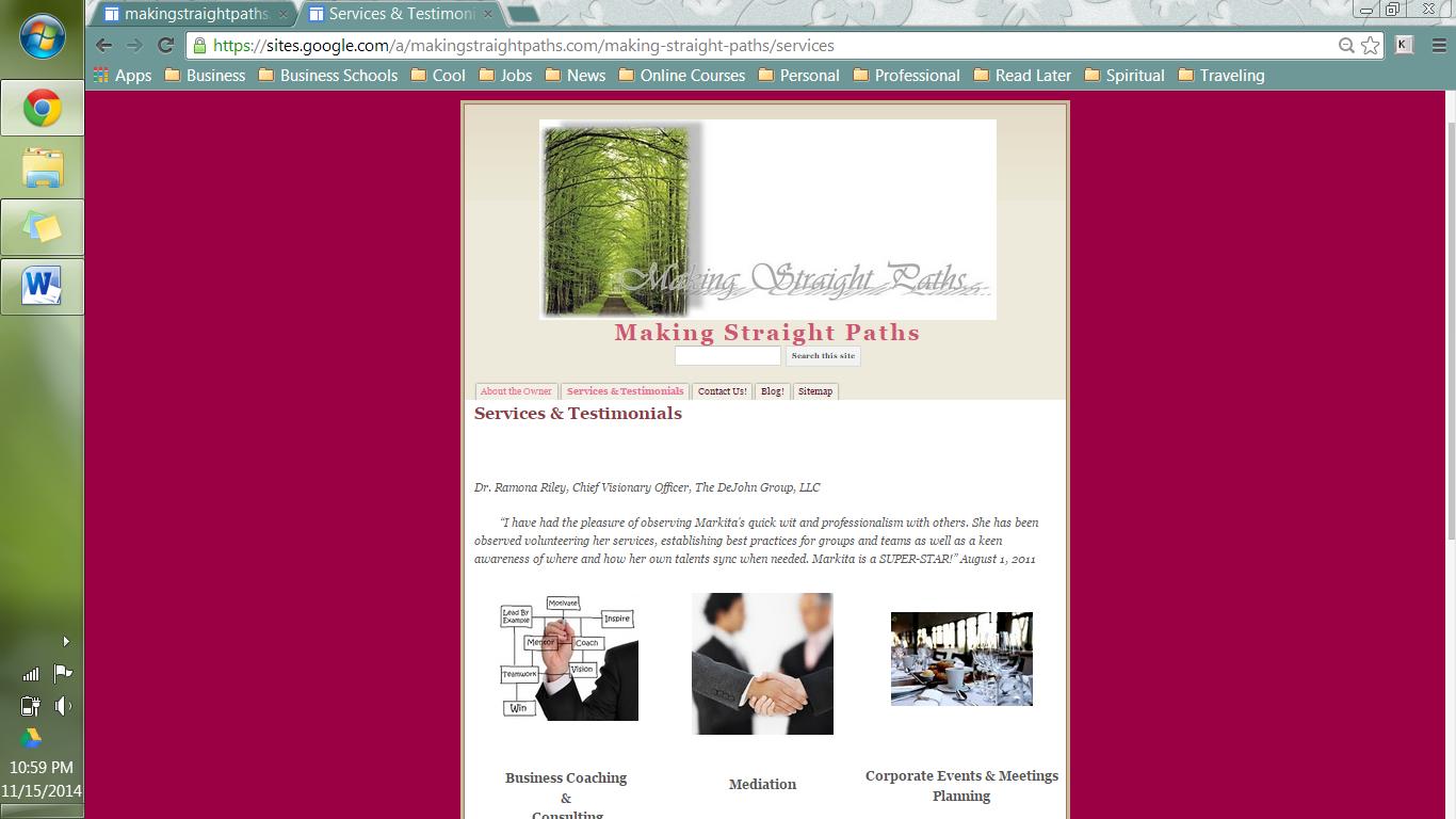 Old Website 1 - Services 1.png