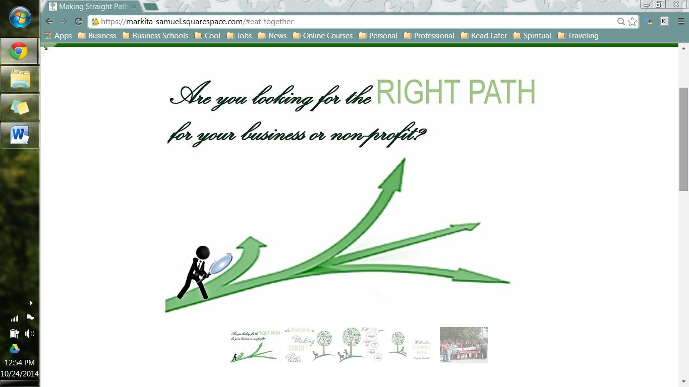 Old Website 2 - Home Page2.jpg