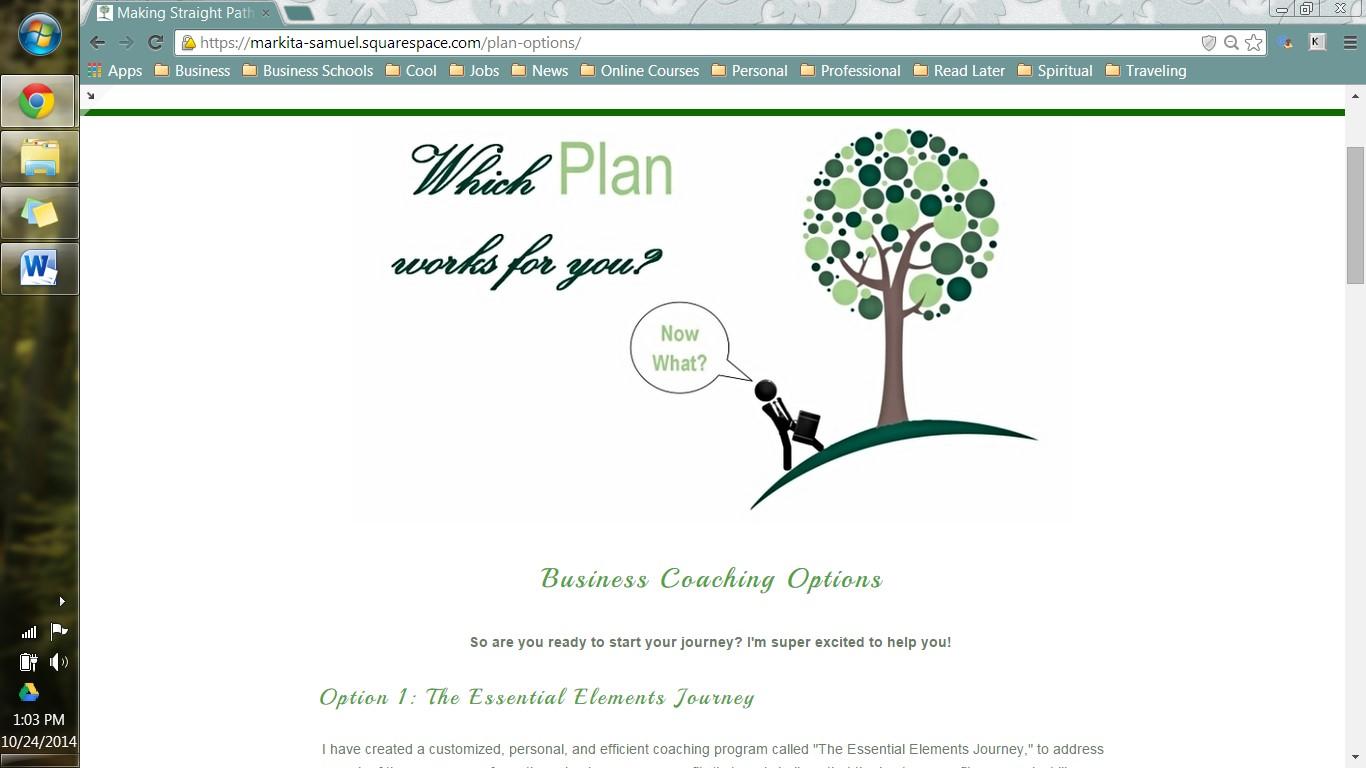Old Website 2 - Services 1.jpg