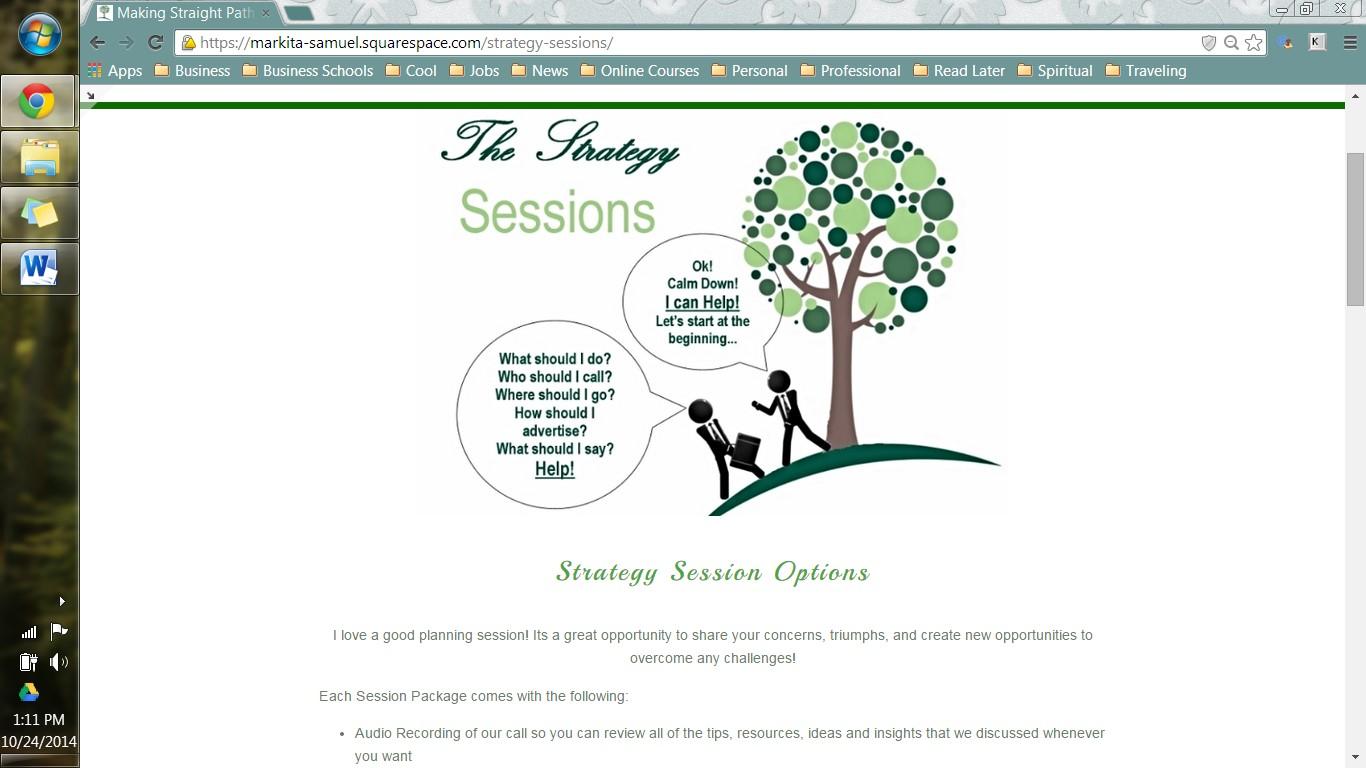 Old Website 2 - Services 2.jpg