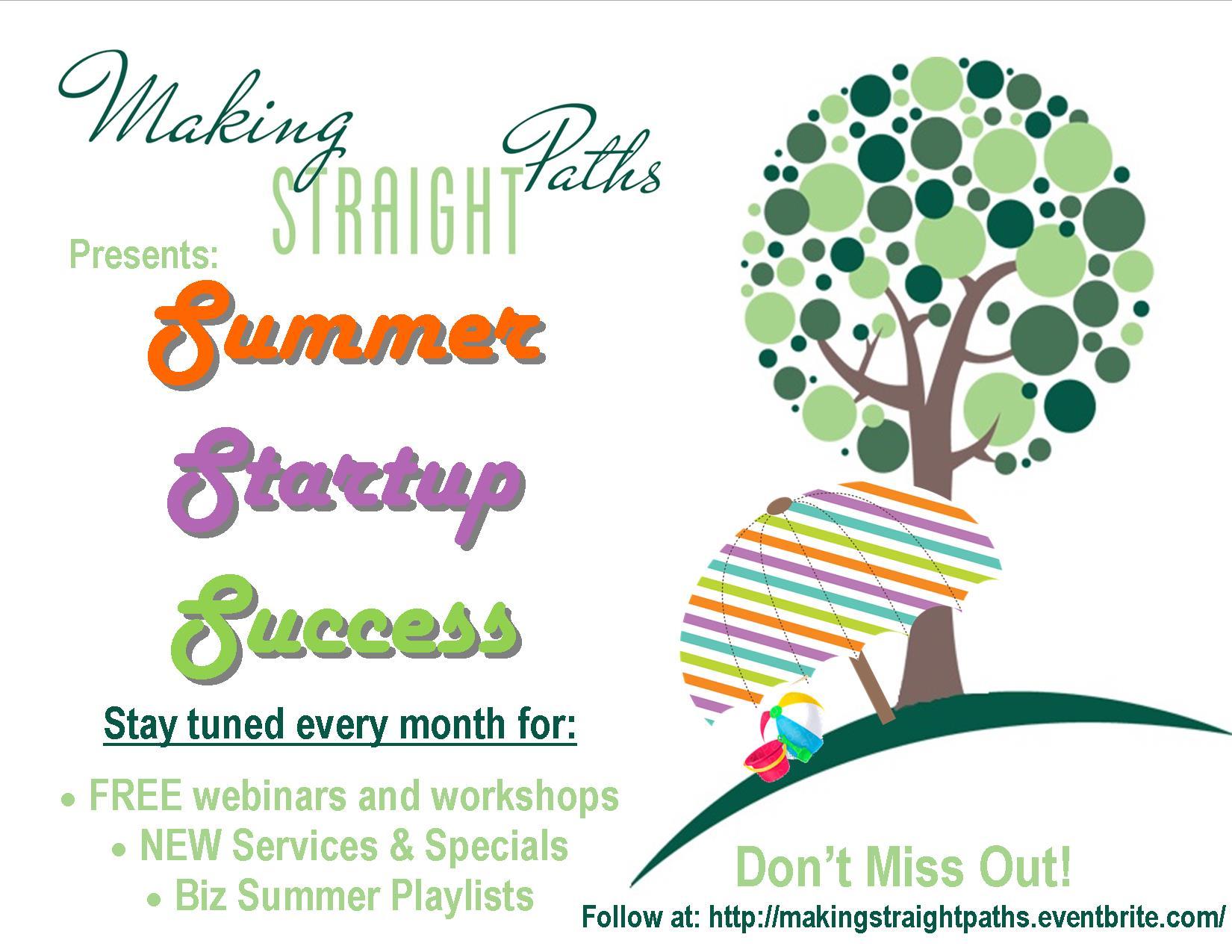 Summer Startup Success (2015_07_17 03_55_04 UTC).jpg