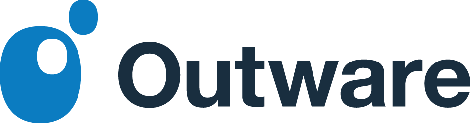 outware-horizontal-2col copy.png
