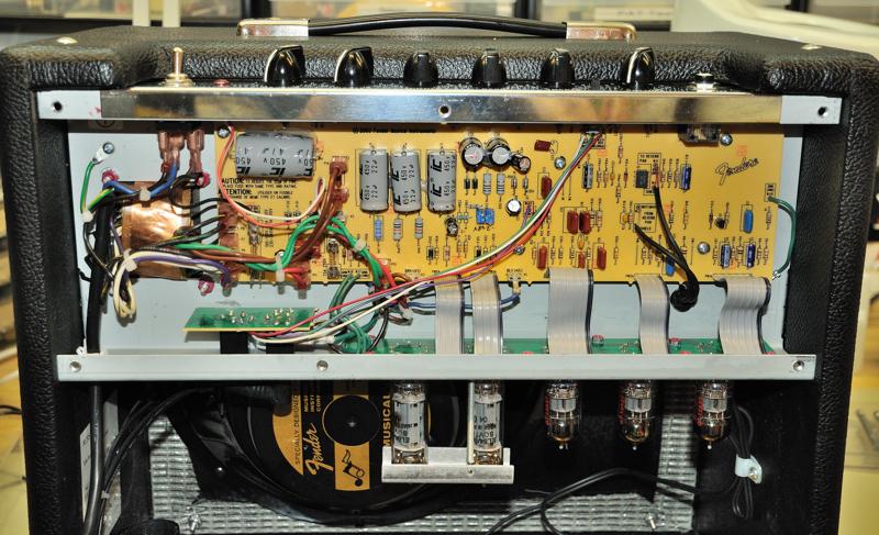 Fender_BJ_BiasMod.jpg