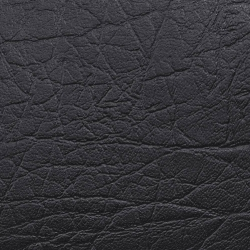 Smooth Black Tolex