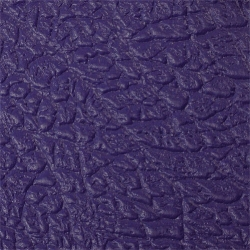 british-style-purple-elephant-tolex-7312500p.jpg