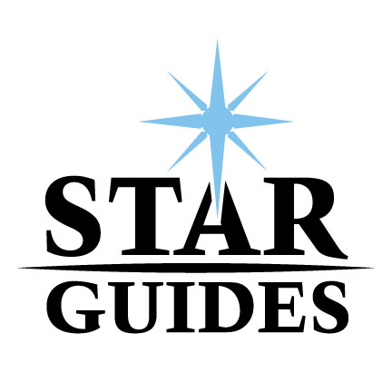 Star-Guides-Logo.jpg