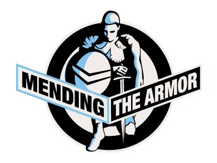 MendingTheArmor-logo.jpg