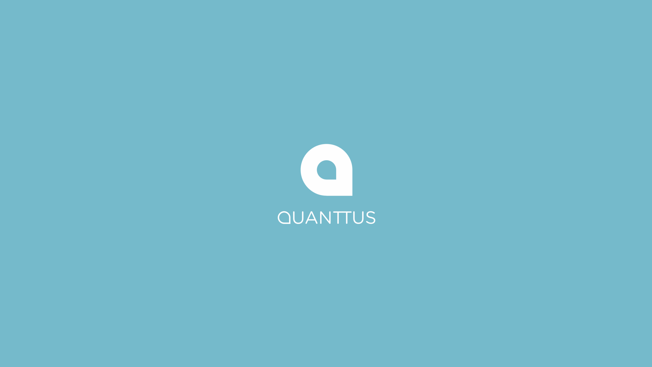 00 Quanttus Cover  Copy.png