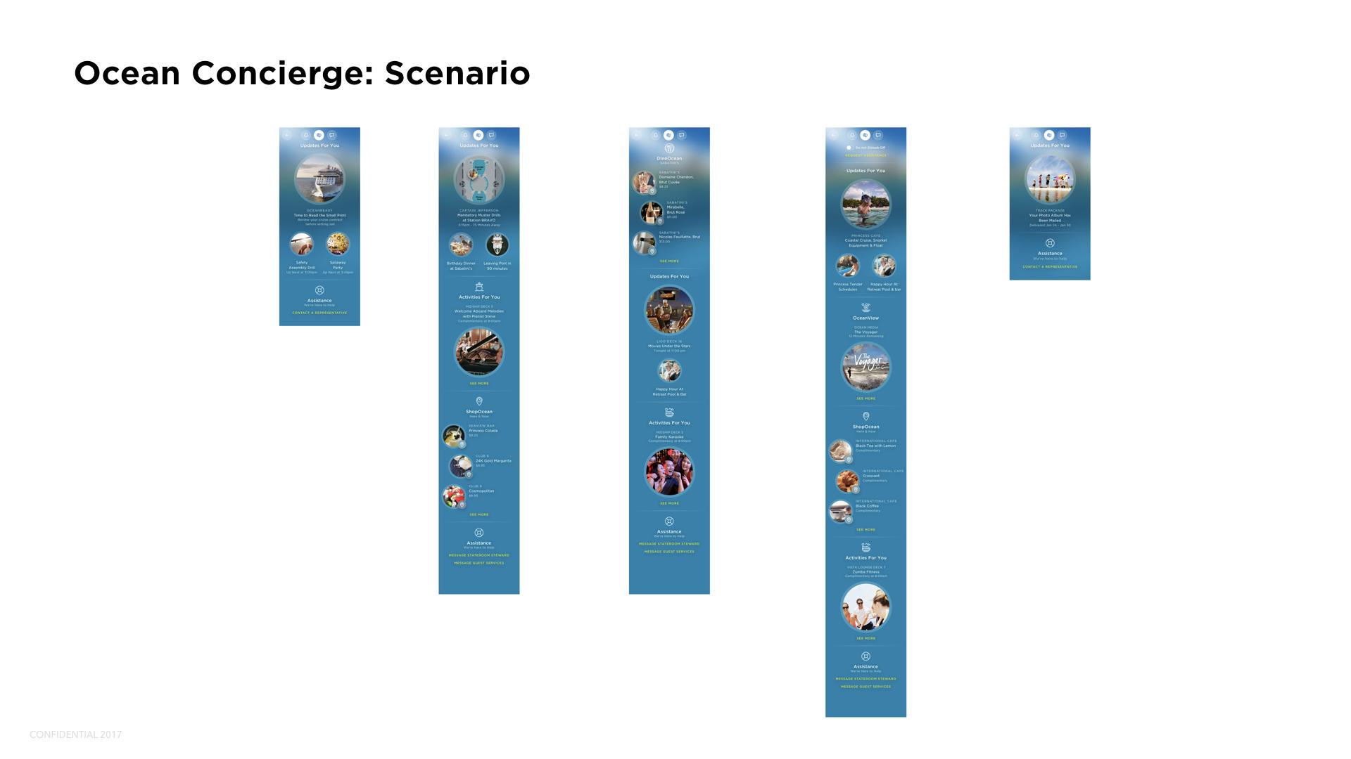 Portfolio Presentation.029.jpeg