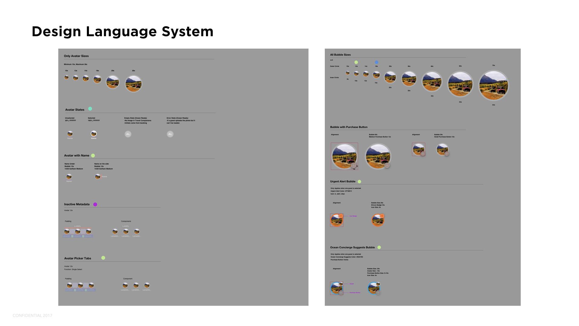 Portfolio Presentation.044.jpeg