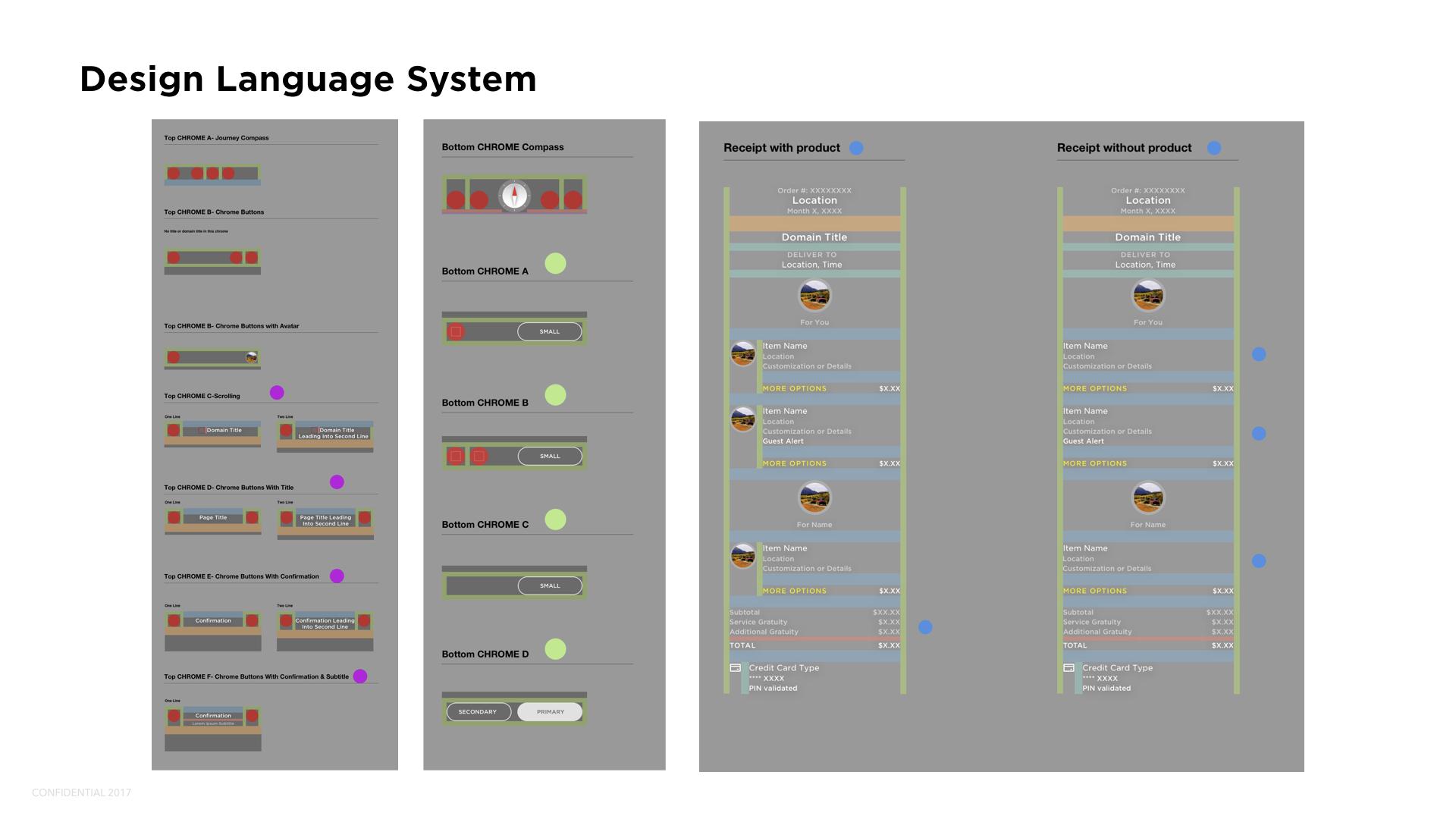 Portfolio Presentation.045.jpeg