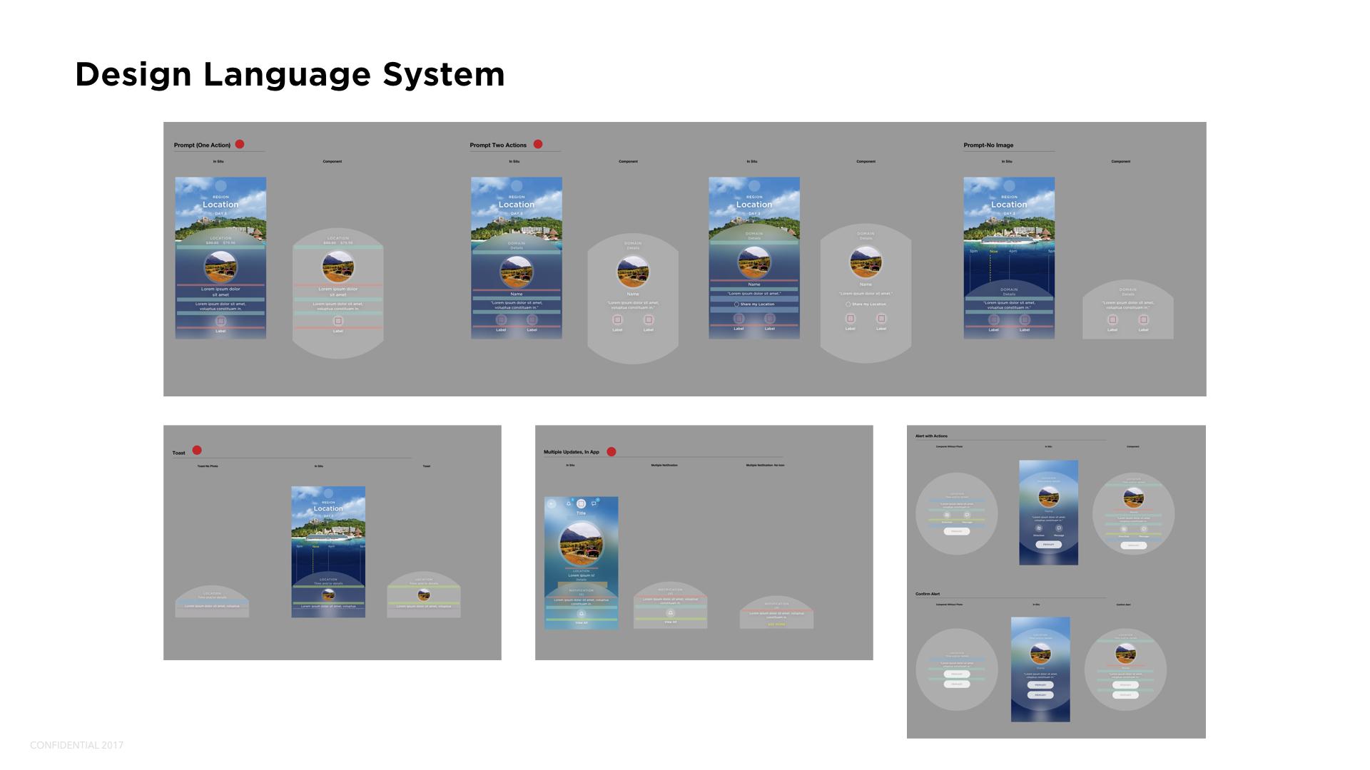 Portfolio Presentation.047.jpeg