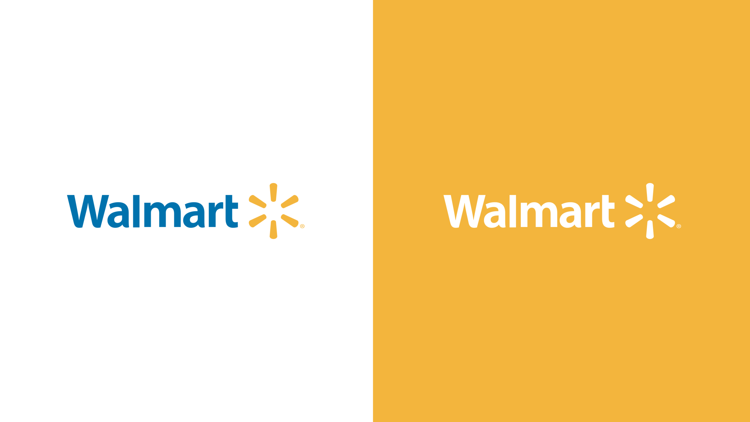 00 Walmart New.png