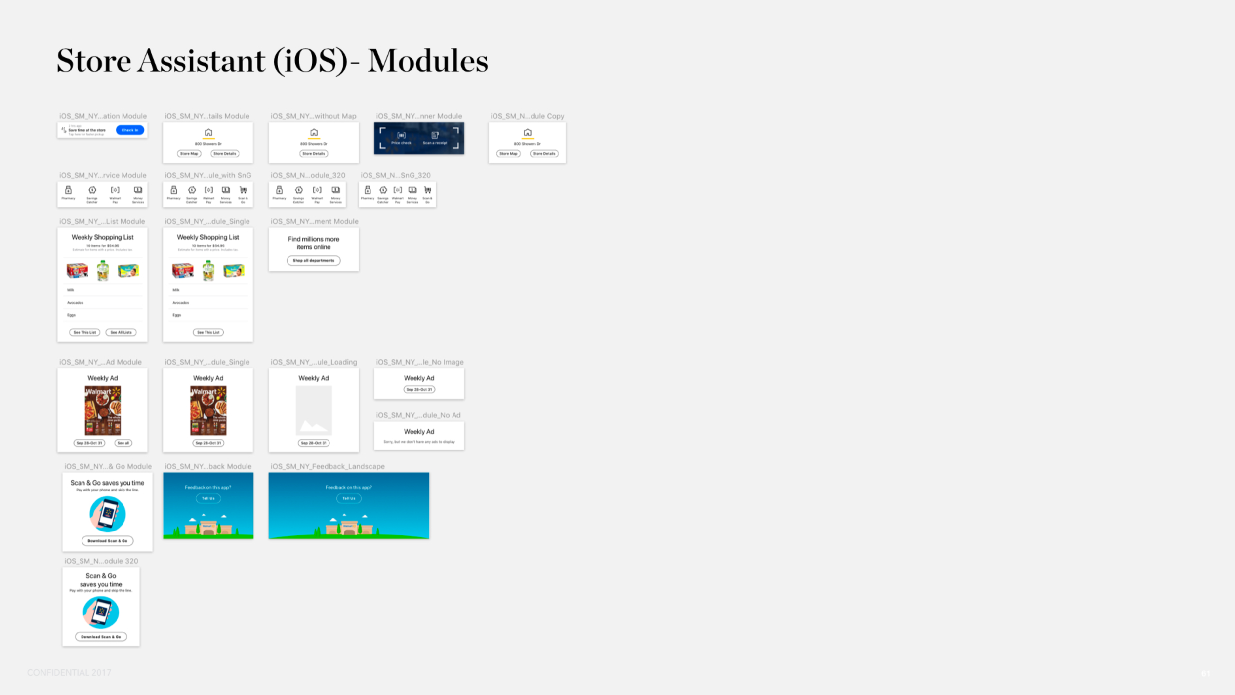 05 Store Assistant_iOS_Modules.png