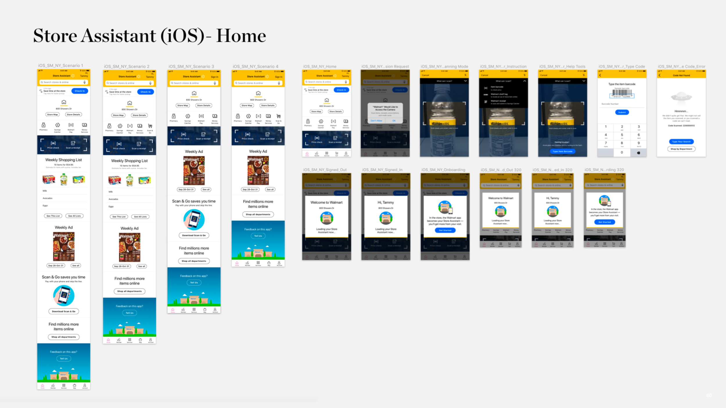 04 Store Assistant_iOS_Home.png