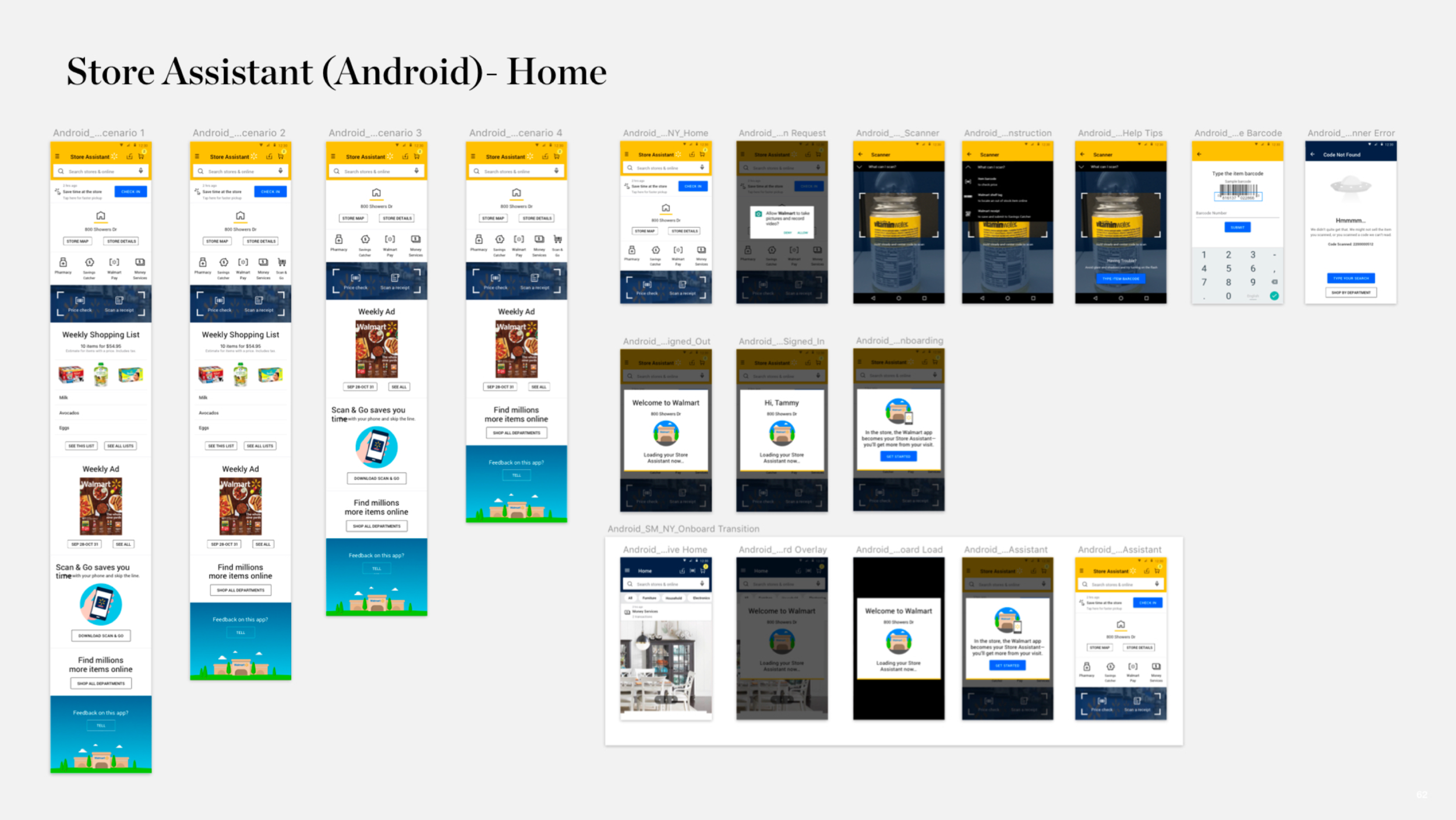 06 Store Assistant_Android_Home.png