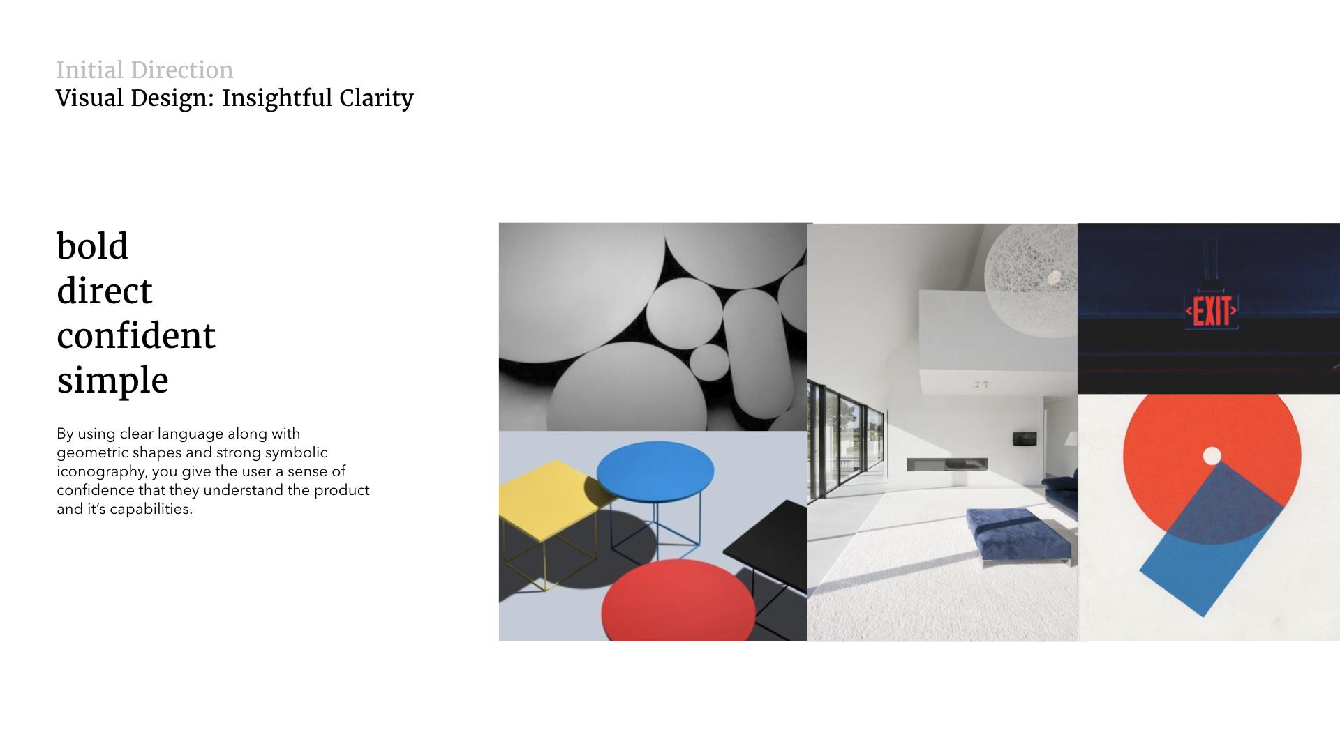 Portfolio Presentation.012.jpeg