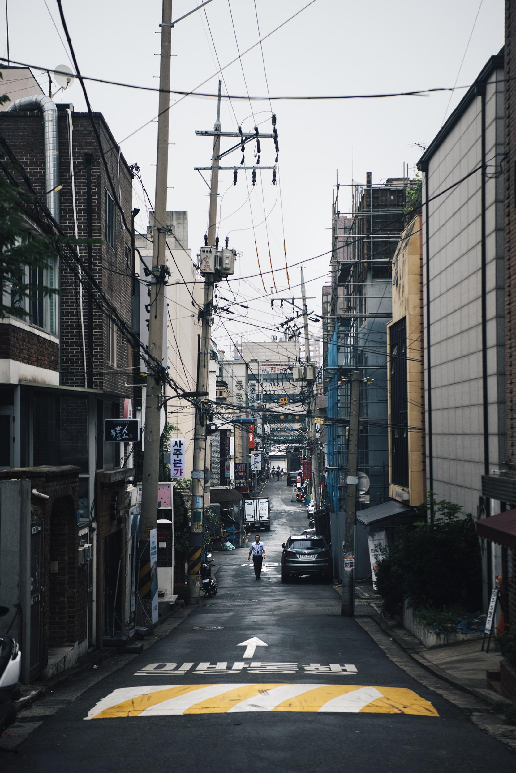 Korea_Street_00004.jpg
