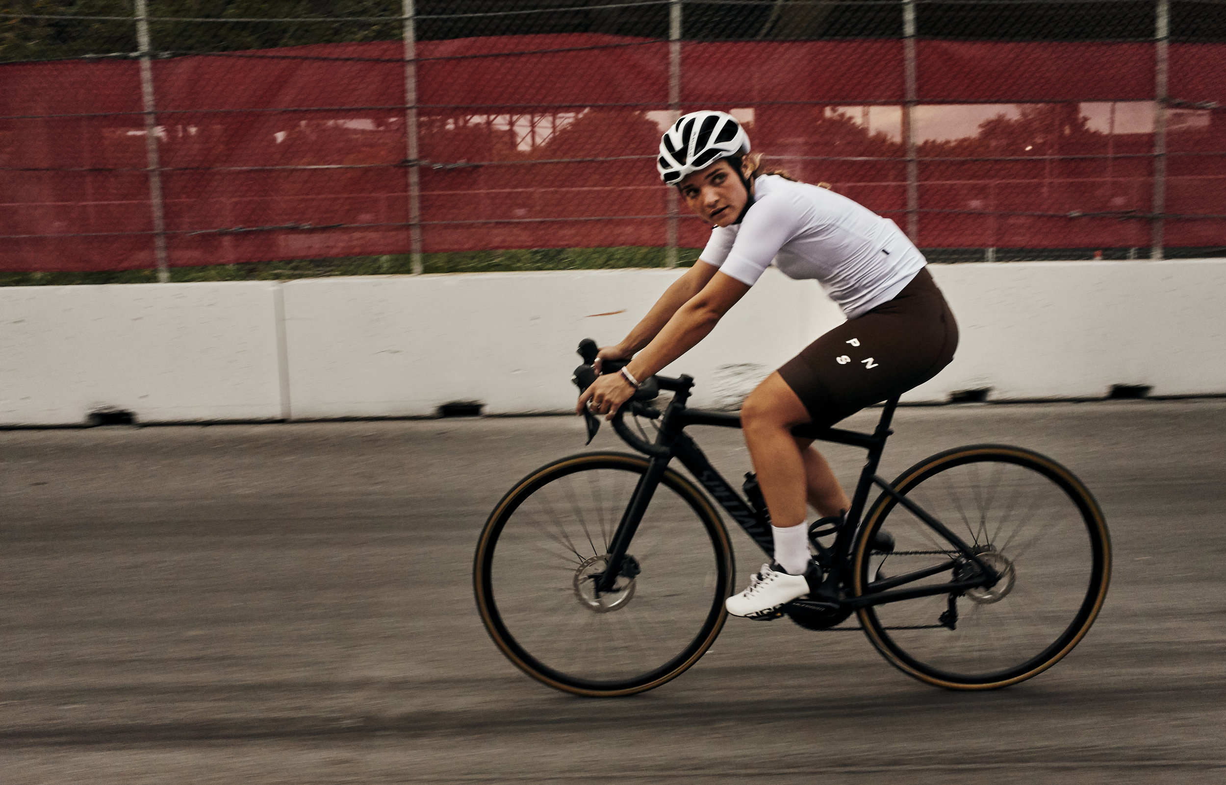 19GRII_Bike Images_0749.jpg