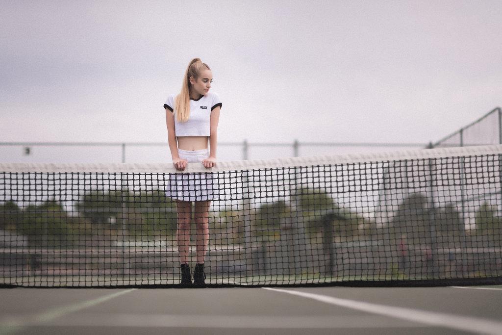 Tony-Gambino-Photography-1022.jpg