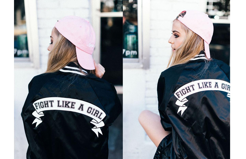 fight-like-a-girl-website.jpg