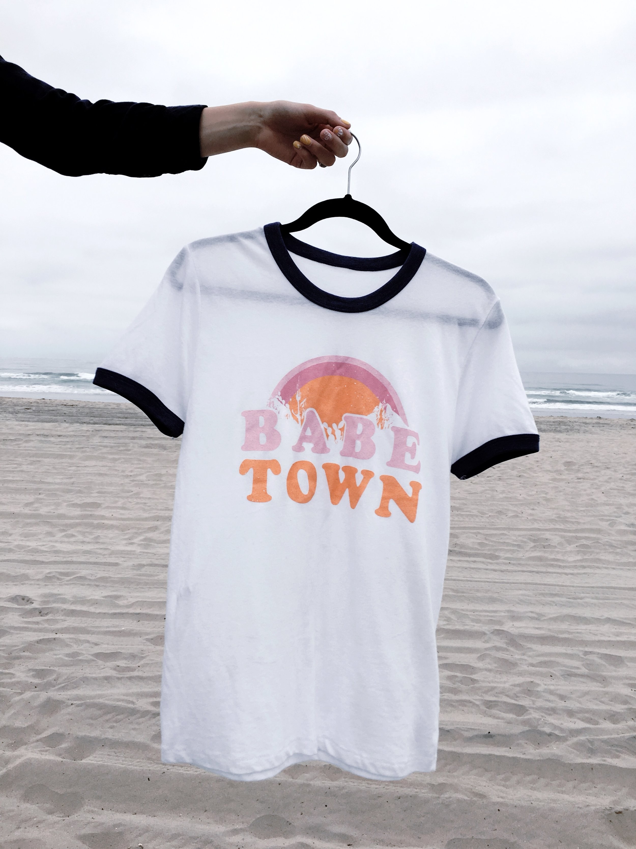 babetown-beach