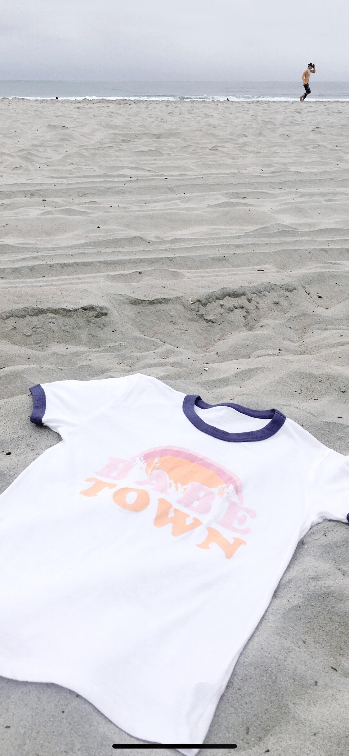 babetown-beachsand