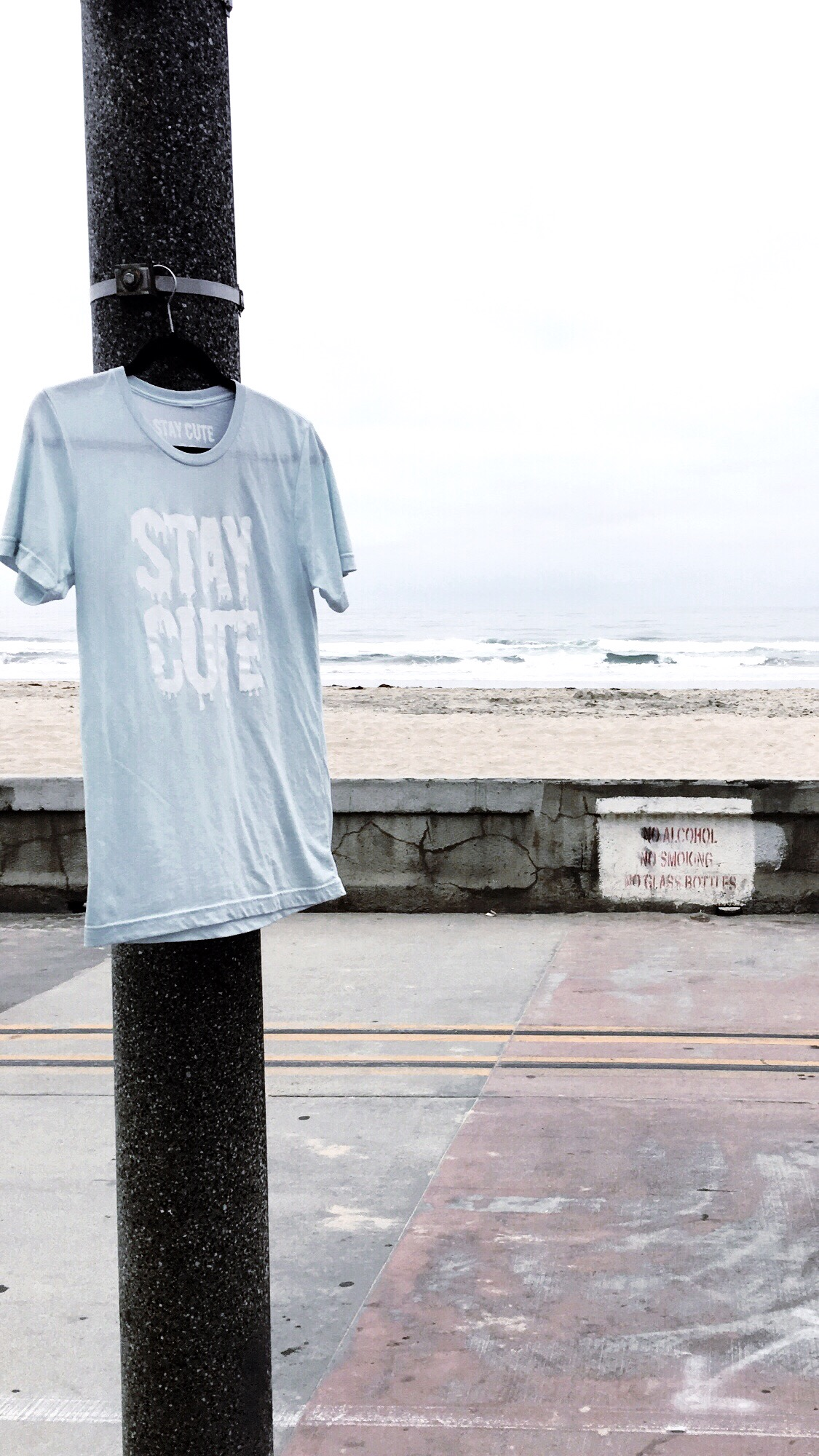 staycute-babyblue-pacificbeach