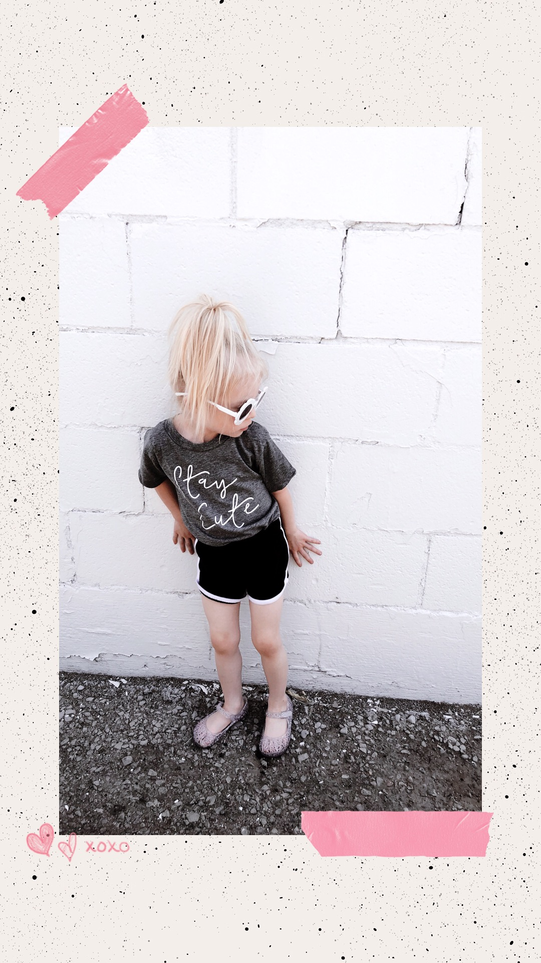 staycute-toddler-tee