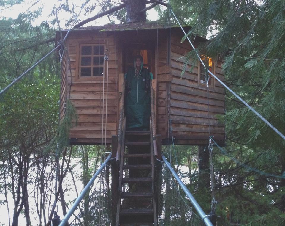 TreehousePolerNapsack.jpg