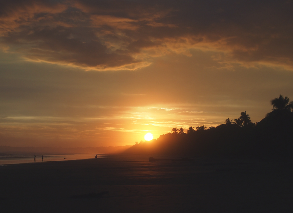 Costa Rica Sunset.jpg
