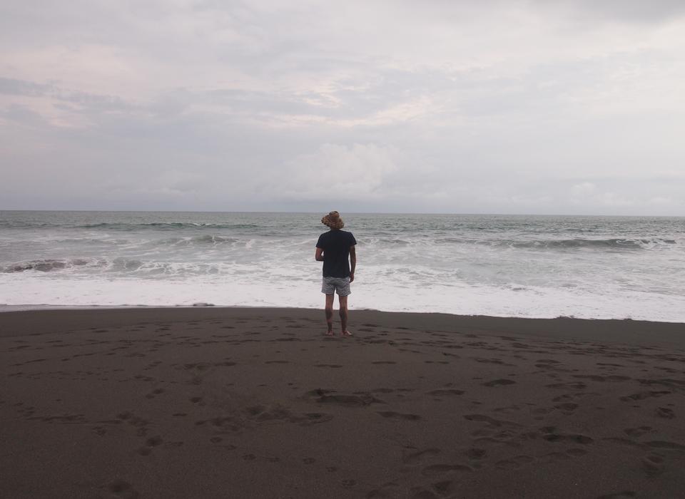 Ethan on the beach.jpg