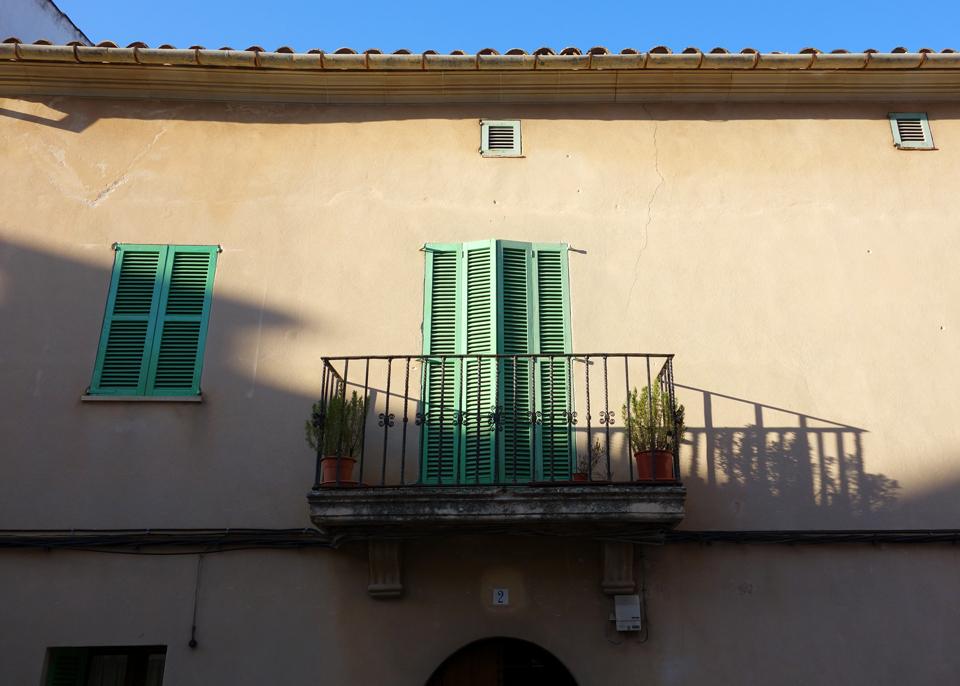 Mallorca-5.jpg