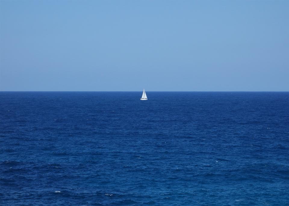 Mallorca-14.jpg