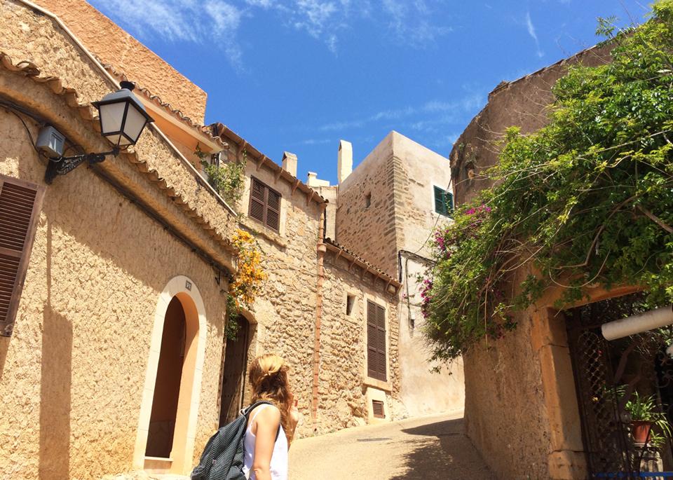 Mallorca-13.jpg