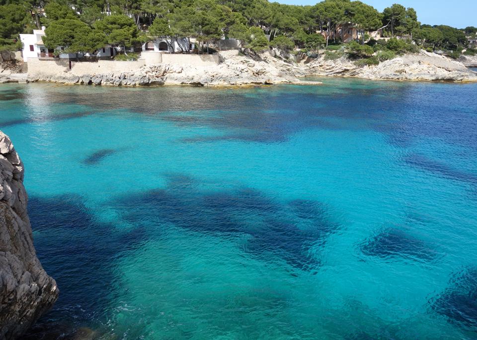 Mallorca-22.jpg