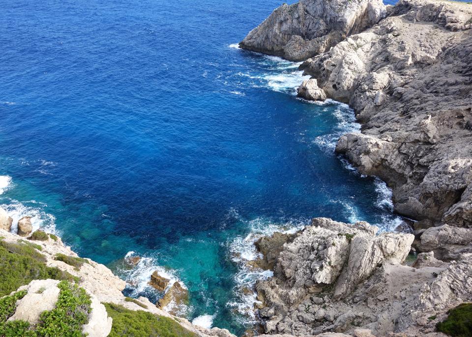 Mallorca-21.jpg