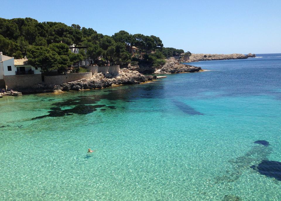Mallorca-42.jpg