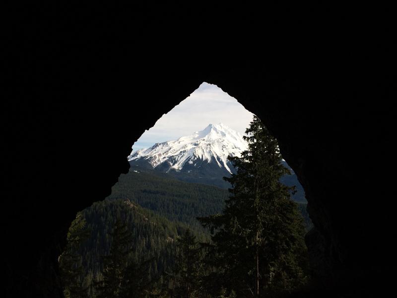 Hike24.jpg