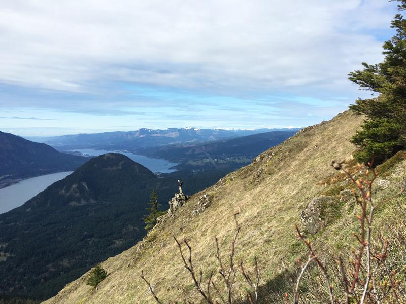 Hike40.jpg