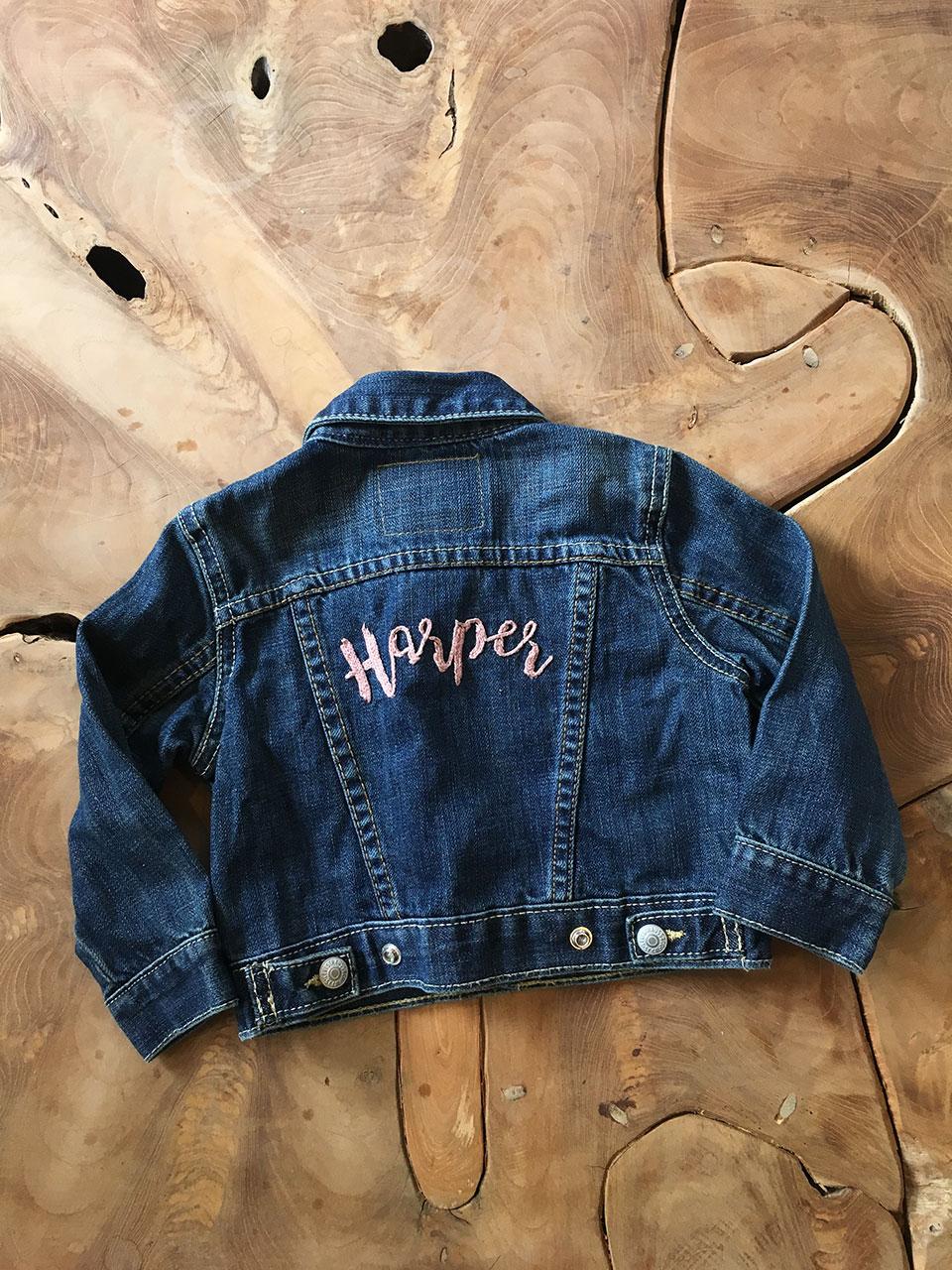 Harper-Jacket.jpg