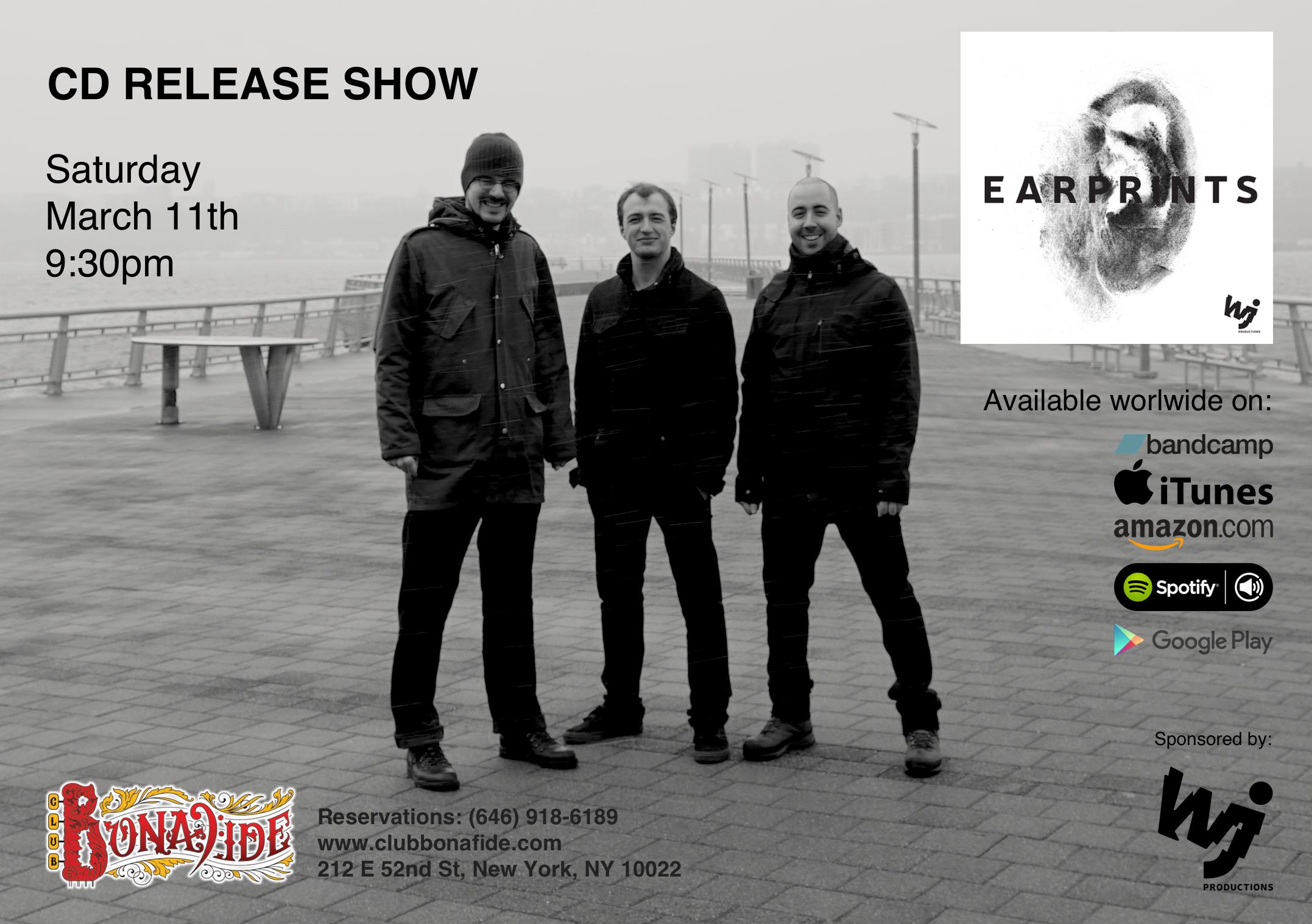EARPRINTS cd release show.jpg