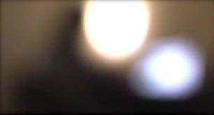 Imagem de apresentação 2.jpg