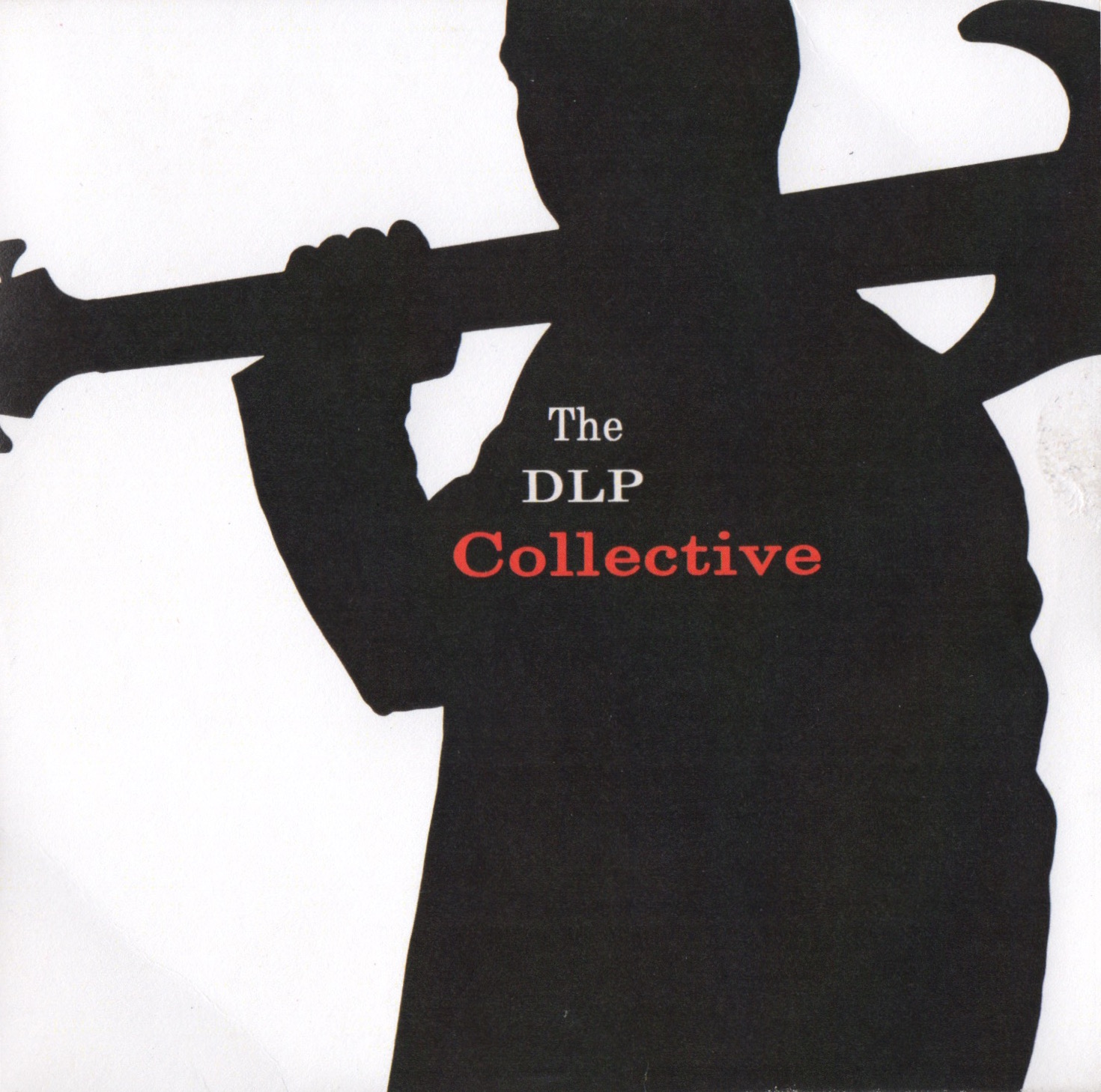 DLP Collective front.jpeg