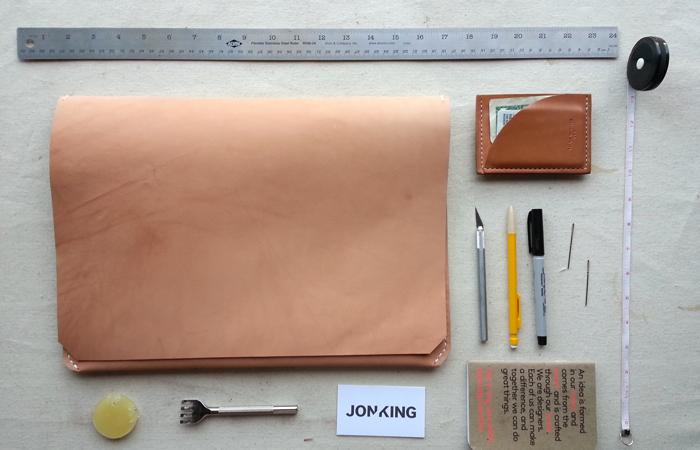 Leather_designtools.png