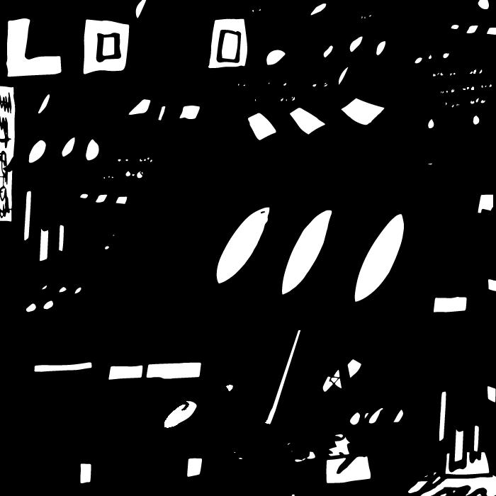 Logo_Sleep.png