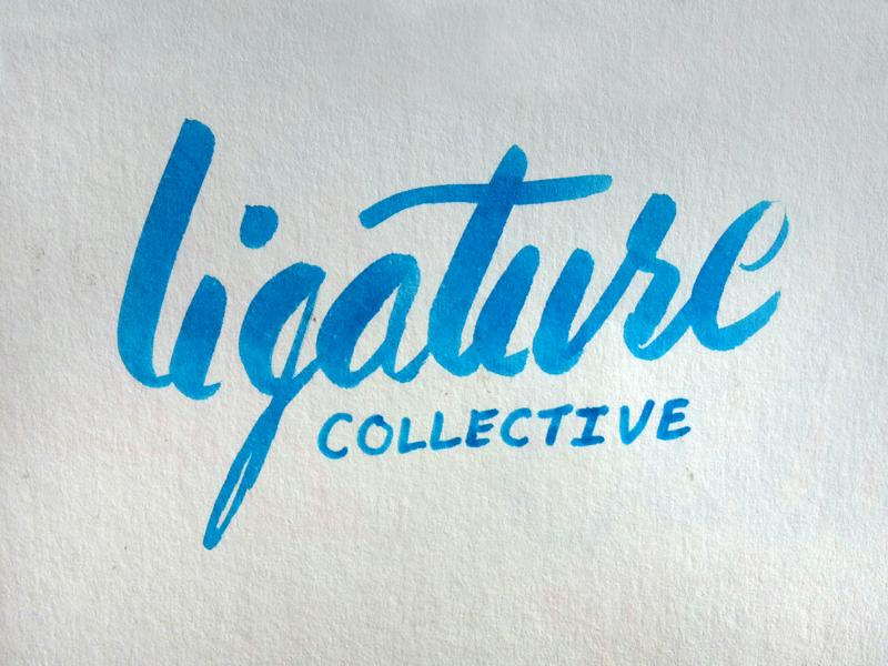 Ligature_Blue.png