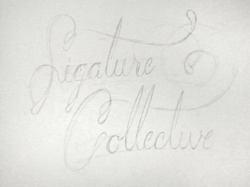 Ligature2_sketch.png